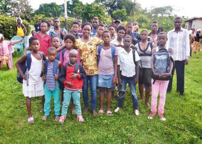 Nkoumisse-Sud-Kamerun-Initiative-Bitburg